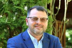 """Șeful PNL Bistrița, Sorin Hangan: """"Ce alianță cu PSD? Bătălia cu PSD abia începe. Și va fi dură!"""""""