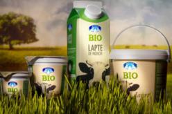Carmo-Lact Monor aleargă spre afaceri de 100 milioane lei
