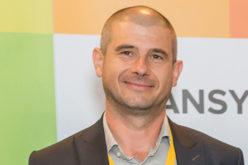 Noul director executiv al companiei bistrițene Transilvania Broker este argeșeanul Ioan Cotiac