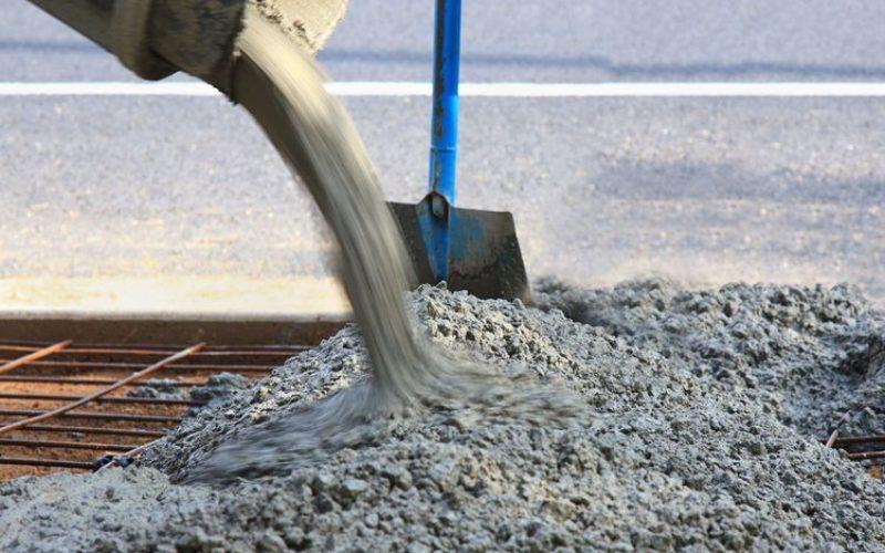 LDP SA, firma de construcții a Consiliului Județean, își face stații de betoane și asfalt la Cociu