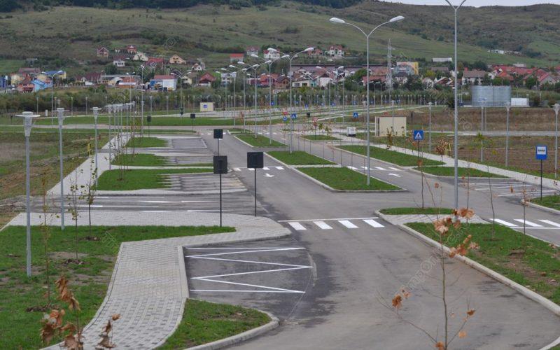 Investitorii ce promit să aducă 7 mil. euro în Parcul Industrial, puși din nou în așteptare