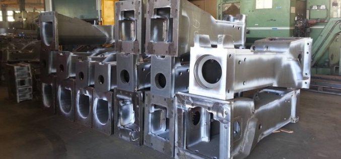 PRODIMA Bistrița saltă spre venituri de 10 milioane euro și investește în diversificarea producției