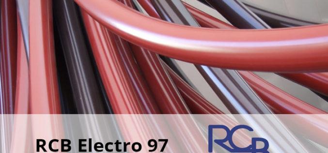 Bistrițenii de la RCB Electro 97 fac investiții de 8,1 milioane lei, peste 50% din fonduri nerambursabile