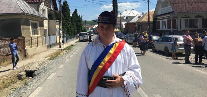 Comuna Căianu Mic investește 400.000 euro în reabilitarea a două cămine culturale