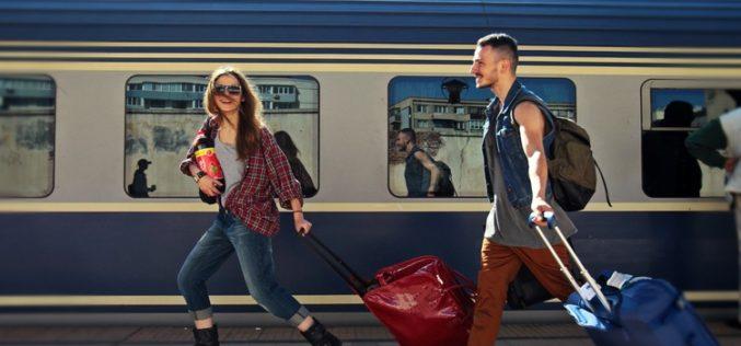 Deși statistic și-a dublat numărul de turiști în 7 ani, Bistrița-N are totuși numai 20% din vizitatorii Mureșului