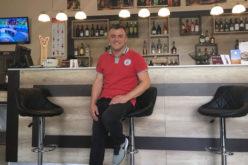TYROL Bistro&Café – primul local cu specific austriac deschis la Bistrița