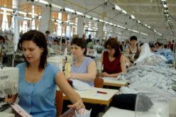 După statistica din 2018, Bistrița-Năsăud are 10 pensionari la 11 salariați, rezultat peste media pe țară