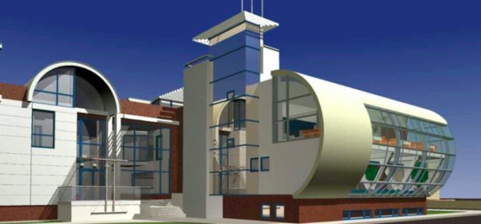 Complexul Casa EMA își adaugă bazine noi și camere de cazare, investiție finanțată parțial cu fonduri europene