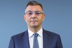 Grupul TeraPlast primește 6,8 mil. de euro ajutor de stat, pentru 3 investiții însumând 15 mil. euro