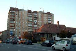 EXCLUSIV: Hanul Bistriței a fost cumpărat de un dezvoltator imobiliar. Fostul proprietar, Ioan Moldovan, ia o gură de oxigen