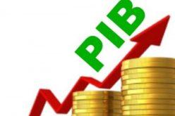 Bistrița-Năsăud își crește PIB-ul cu 4 mld. în perioada 2016-2021, județul Alba cu 7 mld.