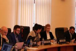 PNL și PER solicită Referendum local pe 3 proiecte controversate ale administrației Crețu