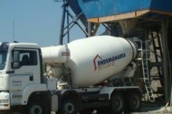 ÎNDEMÂNAREA face rețeaua de apă uzată la Piatra Fântânele, un contract de 7 mil. lei