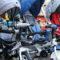 Afacerea care a înghițit etajul 3 din Winmarkt zboară spre venituri de 1 milion de euro