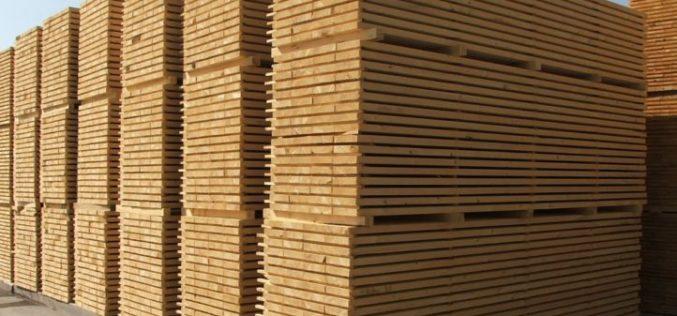 SILVANIA International Prod investește 5 milioane lei în utilaje noi pentru a-și crește producția
