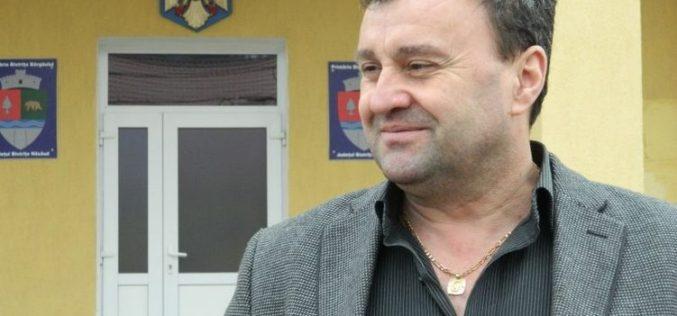Dispensarul din Bistrița Bârgăului primește dotări de 375.000 lei, finanțate prin PNDL