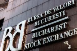 TERAPLAST, între cei 11 fondatori ai Asociației pentru Relații cu Investitorii la Bursă