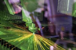 ÎNDEMÂNAREA ia echipamente de 7,3 mil. lei pentru viitoarea fabrică de confecții metalice