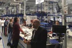 Exclusiv : LEONI nu pleacă din Bistrița, rămâne cu cca. 5.500 de angajați și face pasul spre cablurile high voltage