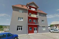 Bistrițenii de la Transilvania Broker cumpără o clădire de birouri lângă Selgros, cu 1,7 milioane lei