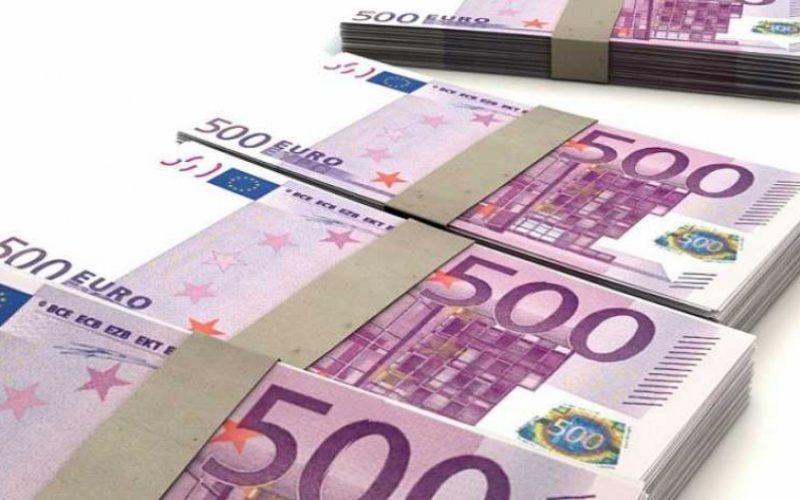 Un bistrițean duce băncile la Curtea Constituțională, cu întrebarea: sunt legale creditele ipotecare în valută?