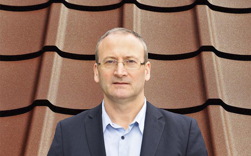 Grupul TeraPlast îl numeşte pe Marian Pîrvu în poziția de director general al DEPACO