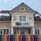 Academia Ștrumfilor se transformă într-o ALTFEL de grădiniță, la Bistrița