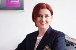 CONAF devine vocea femeilor de business din România. O bistrițeancă e în conducerea organizației.
