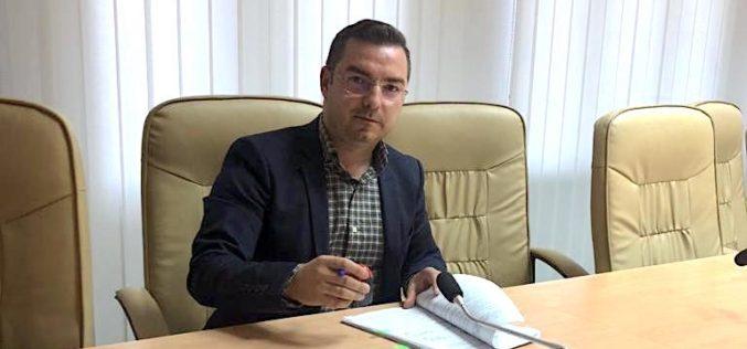 Contractul de 60 mil. euro care îi duce pe bistrițenii de la DIMEX în liga mare a constructorilor