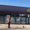 Rețeaua de magazine ATLANTIS crește: investiția cu numărul 10