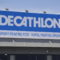 Cu 10 luni întârziere, DECATHLON deschide, în 28 martie, magazinul din Bistrița