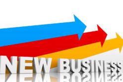 Bistrițenii au locul 5 pe țară la numărul de afaceri înființate în 2019. Clujul, pe ultimele poziții.