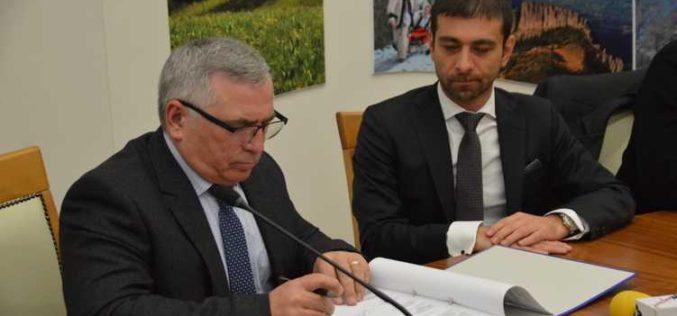Bistrițenii de la DIMEX vor reabilita 27 km de drum în Maramureș, pentru 68,8 milioane lei+TVA