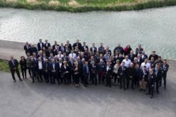 ROMBAT s-a alăturat organizației AMERIGO INTERNATIONAL, cu business pe 5 continente