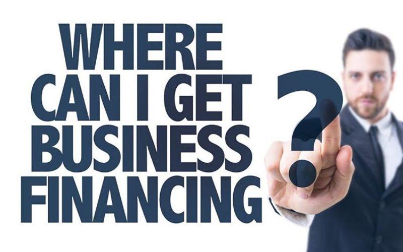 Ce variante ai la îndemână pentru a-ți finanța afacerea? Fundraising – un ghid de utilizare!
