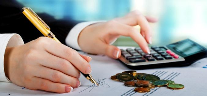 Iulius Dumitru: Tehnici alternative de finanțare a oricărei afaceri