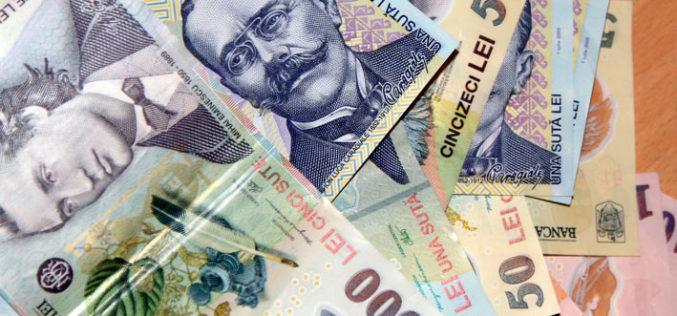 Primăria Beclean caută insistent o bancă, să-i cofinanțeze proiectele europene