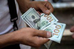 Mybank oferă credite în doar trei minute