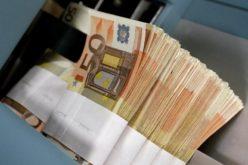 Fonduri europene de până la 1,5 milioane de euro pentru investiții în produsele din sectorul pomicol