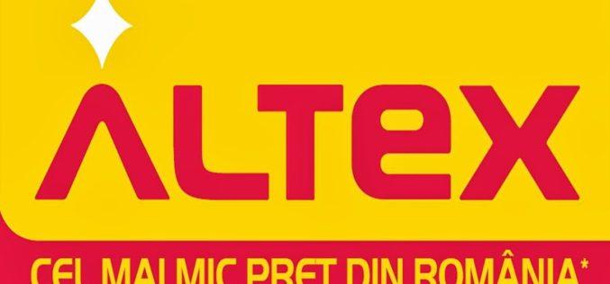 Comisioanele prea mari impuse de eMag alungă retailerul Altex