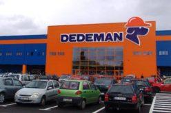 La Dedeman se pot face cumpărături cu credit de la Banca Transilvania