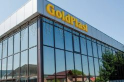 GoldPlast a devenit bio-eco și produce ambalaje biodegradabile