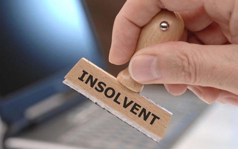 Analiza CITR: Antreprenorii amână intrarea în insolvență de rușine!