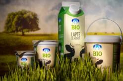 Cu afaceri de 90 mil.lei, CARMO LACT PROD e cel mai mare producător de lactate din județ