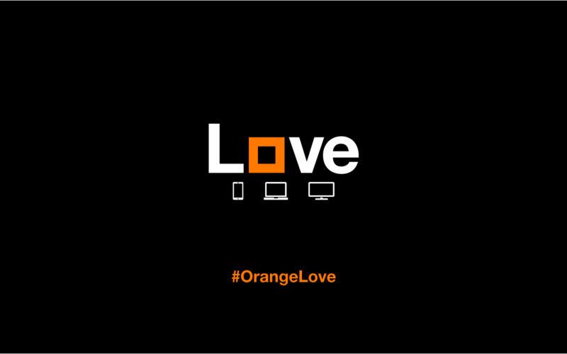 Trei luni de Netflix gratuit de la Orange