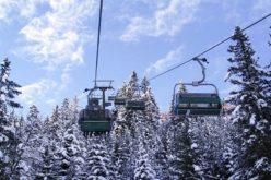 Primăria investește 4,3 milioane într-un Ski Lift pe pârtia Cocoș