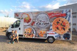 SPOTival aduce pe pietonal DJ de la UNTOLD, dulciuri și mâncăruri delicioase