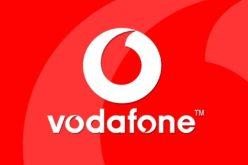 Vodafone a preluat UPC România