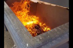 Un investitor din Dej va deschide la Uriu un incinerator de deșeuri animale