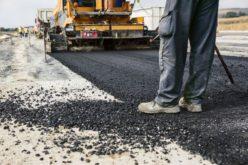 Investiții de 5,5 mil.lei la Zagra pentru modernizarea unor drumuri